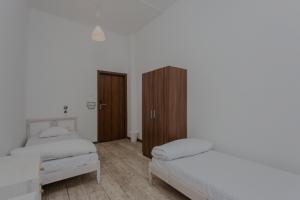 Hostel_Double
